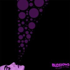 "Indie/Britpop 45RPM 10"" Single Records"