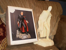 Alternative Images Dracula, Prince Of Darkness resin model