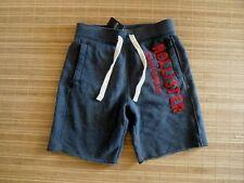 NEWT .  HOLLISTER.. ..Men's  Lounge Short   .. Size XS  waist  28-30 Navy