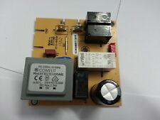 Carte électronique ELECTROLUX IKEA AEG 4055278131 405527813/1