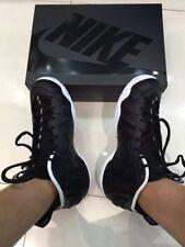 Nike Air Foamposite Pro Dr DOOM Size 8us (41) Deadstock