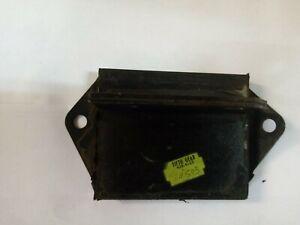 AUSTIN MORRIS 1100, 1300 range(63-74) Rear subframe mounting EM503