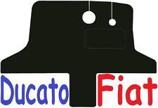 FIAT isole Ducie e Oeno Passeggiata attraverso Deluxe qualità su misura tappetini 1991 1992 1993 1994