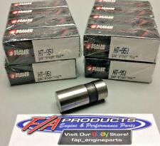 Sealed Power HT-951 Oldsmobile Pontiac 260-455 Engines Hydraulic Lifters Set 16