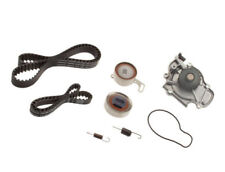 Engine Timing Belt Kit Include Water Pump Aisin TKH-006 for Honda Accord