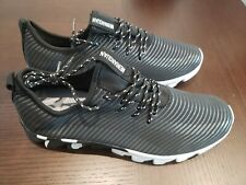 New Meinianguan Blade Powder Casual Sports Running Shoes