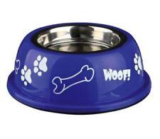 Standard Dog Bowl