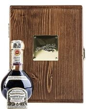 Giuseppe Giusti - Balsamic Vinegar of Modena Traditional 25 year old DOP - Aceto