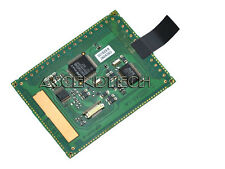 DELL LATITUDE D410 D400 SERIES LAPROP TOUCHPAD MODULE BOARD 56AAA1944B USA