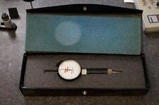 """Brencor Inc (Dyer Company) Dial Hole Check Gage Model 130 / 230 (.13-.23"""" range)"""