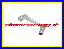 Pedale Cambio CAGIVA MITO 125 90>12 SP 525 PLANET RAPTOR Leva pedana marce