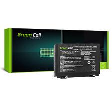 Batería Asus X66IC-JX082V X70AB-TY024C X70AB-TY029C X70AB-TY062V 4400mAh