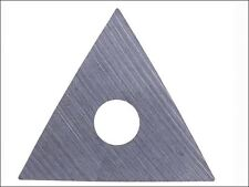 Bahco - 449 Scraper Blade Only for 448/625 - 449