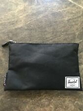 1x Mytravel Airways Inflight Amenity Kit Vintage Airline In-flight Gifts/ Amenity Kits Collectables