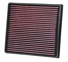 K & N 33-3002 Replacement Air Filter