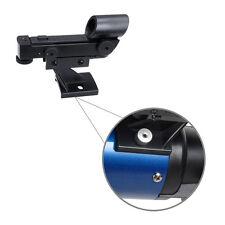 Red dot finder scope per Celestron 80EQ se SLT serie PS Staffa Base Telescopio