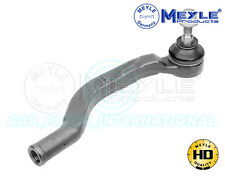 Meyle HD Heavy Duty Tie Track Rod End TRE Front Axle Right No. 16-16 020 0008/HD