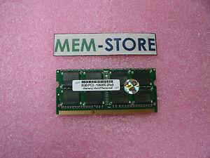 8GB (1x8GB) DDR3-1333 2Rx8 PC3-10600S non-ECC Memory for Samsung Series 7