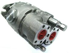 Hartmann PV320R-BV5-B4C 300 Series Variable Displacement Pump 32002-72