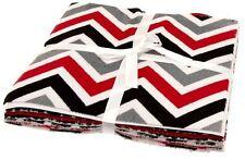 "Maddening Monochromatic Shannon Fabrics Cuddle Cake 10"" Precut Quilt Squares"