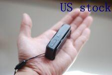 Portable Mini 400 DX4 Magnetic Stripe Card Reader Magstripe MiniDX4 Credit/Debit