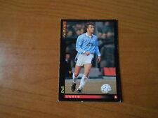 CARD SCORE GOLD 1993-LAZIO-DOLL