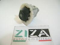 Pulsante Tasto Alzacristalli Renault Megane II 2002-2005 315013A 156018100