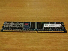 Memoria RAM KINGMAX 512 Mb PC 3200 400mhz 184 PIN