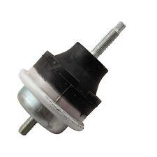 Superior Lado Derecho Motor Soporte Peugeot 205 And Gti 405 Conductor Eap ™