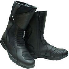 Oxford Cherokee Waterproof Motorcycle Boots Mens size 41/8
