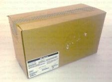 € 105+IVA IBM 44X4132 900W Power Supply System x3850 x3950 X6 FACTORY SEALED