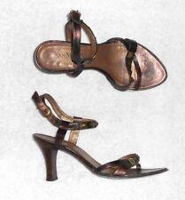 38 Sandale En San VenteEbay Marina VGSzLpqUM