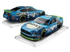 "Lionel Racing 1:64 190640 2019 NASCAR Ford Mustang ""Busch Beer"" K. Harvick #4"