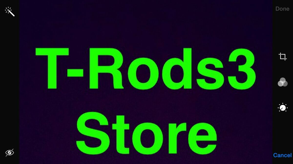T-Rods3