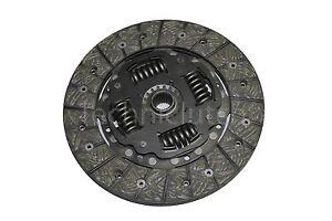 Kupplung Platte Antrieb Platte Für ein Audi 100 1.8