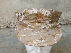 casquette US Marines, copie