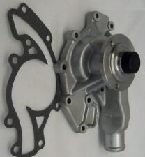 Land Rover Defender, Discovery & Range Rover Classic Water Pump STC4378
