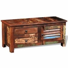 Less than 45cm Antique Style Bedside Tables & Cabinets