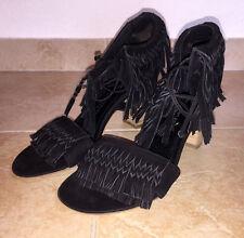 NEU Damen Schuhe KENNEL UND SCHMENGER 38,5 Pumps Absatzschuhe Business Sandalen