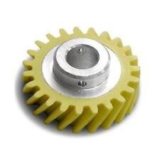 Kitchenaid Mixeur Véritable Pièce De Rechange Ver Drive Gear W10112253 avec guide d'installation