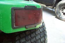 John Deere Tail Light Retaining Kit 425 / 445 / 455