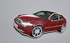 Mercedes Benz C 2000 Pin
