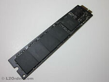 "64GB SSD Toshiba Hard Drive For Apple MacBook Air 11"" A1370 655-1633A 2010 2011"
