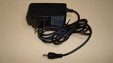 New model6101 Home/Wall AC Charger for Globalstar GSP-1700 Satellite Phone