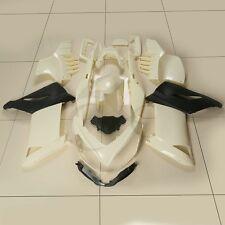 Unpainted Mold Fairing Bodywork Kit For Kawasaki Concours 14 ZG1400 2008-2009