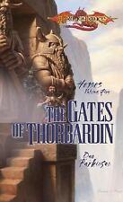 The Gates of Thorbardin (Dragonlance: Heroes Volume Five)