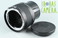Rollei Tele Converter 2x for Rolleiflex SL66E/SL66 #26571 F4