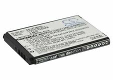 Premium Battery for Alcatel OT-203E, OT-S520, OT-209, OT-S319, OT-208A NEW