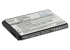 Premium Battery for Alcatel OT-203E, OT-S520, OT-209, OT-S319, OT-208A NEW