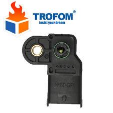 3.5Bar MAP Sensor for Fiat Mercedes Nissan VW 0281002456 100496101 55234857